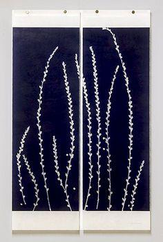 Basement: Sofa Art 36 x 22-1/2 Lanoue Fine Art