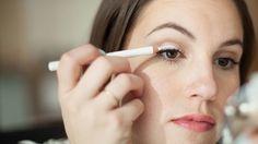 17 Life-Changing Makeup Hacks