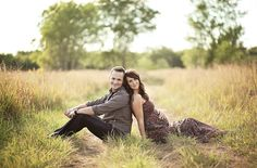 Maternity Pictures Ideas