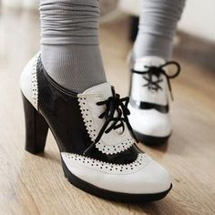 casual shoes women's chic boots