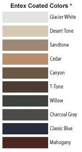 Best House Exterior On Pinterest Siding Colors Vinyl Siding 400 x 300