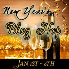 Kindle Fire & $300 Amazon GC New Year's Giveaway at My Blog (+ TRS Giveaway)