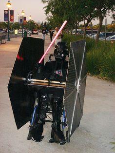 wheelchair-costume03