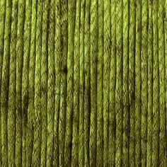 New yarn: Patons Metallic in Metallic Green (95244) $6.79