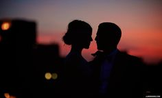 broderick_tower_detroit_wedding_dac_39