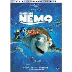 film, disney movies, keep swimming, book, children, pixar movies, favorit movi, find nemo, finding nemo