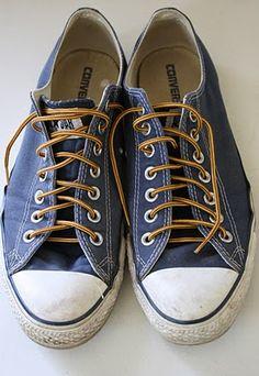 lace converse, converse boot laces, convers chuck, men fashion, men's footwear, men shoes, boy, boots, blues