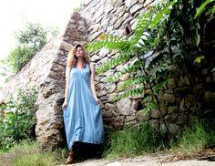 Mediaval Dress