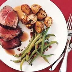 lamb recipes, christmas dinners, beef tenderloin, clean eating, sauce recipes