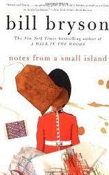 england, read book, small island, fun book, islands, favorit book, book late, travel books, bill bryson
