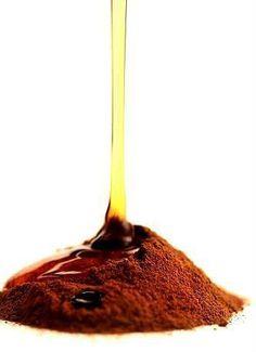Cinnamon and Honey for Health!