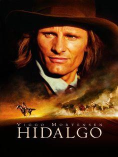 Horsey movie