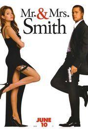 Still alive baby? film, smith, movi