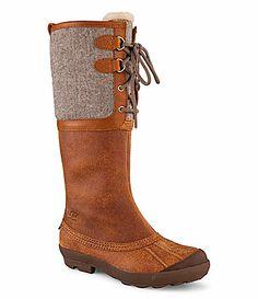 bootsso warm, style, ugg bootsso, buy, accessori, ugg australia, dillardscom dillard, shoe, australia women
