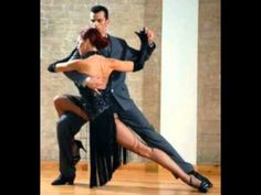 Angel Villoldo- El Choclo Tango for Orchestra hook, leg, nail polish, weight loss, ballrooms, ballroom dance, argentine tango, bucket lists, bowls