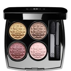 Eyeshadow REGARD SIGNÉ DE CHANEL