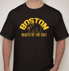 Pin by jason devald on hockey jerseys pinterest for Boston bruins bear t shirt