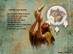 cheroke prayer, nativ american, houses, indian prayer, american indian