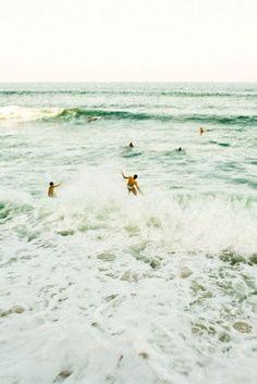 ocean beach, water fun, the wave, the ocean, beach party, ocean waves, sea, beach time, beach scenes