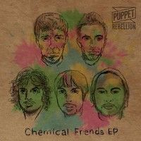The Greatest Lie Ever Told by Puppet Rebellion on SoundCloud music, puppets, song, friends, band puppet, rock bands, puppet rebellion, indi rock, chemic friend
