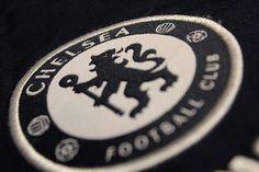 Chelsea Soccer!
