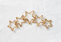 DIY Sparkle Party Crown   Kelli Murray