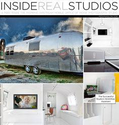 inside_real_studios_airstream_moxie_photography_design_aglowc
