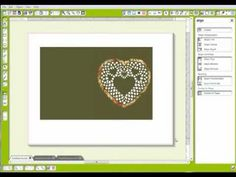 Silhouette Studio Tutorial- Making More with Your Cutting Files