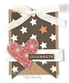 Gretchen McElveen - Paper Crafts & Scrapbooking Simple Patterns for Paper Crafting & Scrapbooking: make tags, maximize supplies, birthday