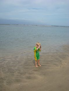Traveling With Kids: Traveling with children to Maui: places to go and things to do