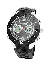 (Unlisted) by Kenneth Cole) Men's Watch