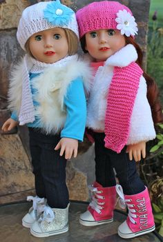 Follow Us on Facebook to Enter Daily Outfit Giveaways and to Receive Coupons and Daily News about Harmony Club Dolls. www.facebook.com/harmonyclubdollspeaceloveharmony