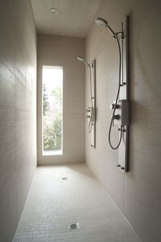 1000 images about ensuite on pinterest for Narrow windows for sale