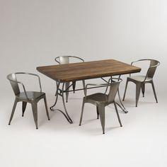 Dining Room Furniture-Furniture | World Market