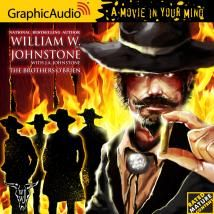Movies in you mind GraphicAudio