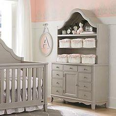 Beautiful baby furniture