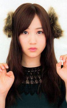 ☆HOSHINOの画像 p1_38
