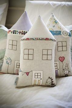 house cushions