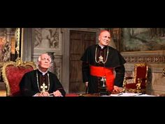 The Cardinal (1963) Drama, History, War [USA:TV-14, 2 h 55 min]