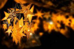 lights lights