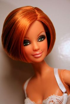 All sizes | Barbie | Flickr - Photo Sharing!