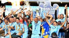Premier League 2012-13 season: Club-by-club guide