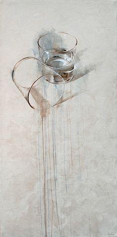 draw, life, nono garcía, glasses, murcia, paint, artist, illustr, pintura
