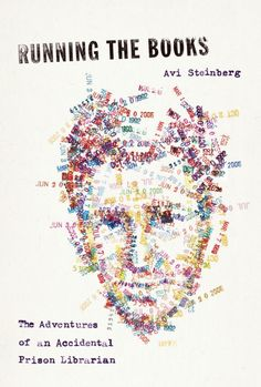 Running the Books  Random House, New York, New York, 2010