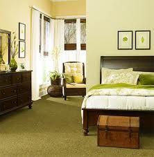 Bedroom Design on Pinterest