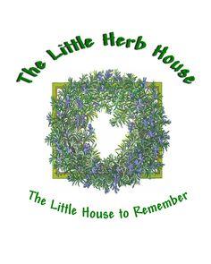 Little Herb House