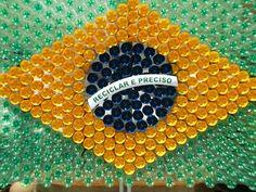 logos, brazil, nova, flags, templates, pets, pop bottles, letters, madeira