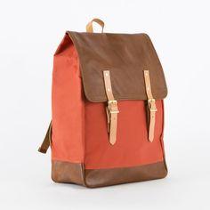 Head back to school in style. http://go.brit.co/Yyy4Hv