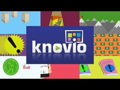 Knovio Mobile - Multimedia Online Presentations Made Easy