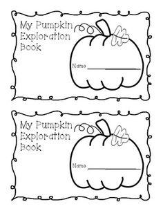 scienc idea, elementari scienc, classroom, books, fall